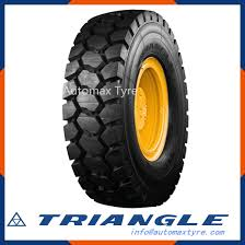 China Dump Truck Service Mining Tires Triangle OTR Radial Tyre ... The Rolling End Of A Dump Truck Tires And Wheels Stock Photo Giant Truck And Tires Stock Image Image Of Transportation 11346999 Volvo Fmx 2014 V10 Spintires Mudrunner Mod Bell B25e For Sale Bartow Florida Price 269000 Year 2016 Filebig South American Dump Truckjpg Wikimedia Commons 8x8 V112 Spin China Photos Pictures Madechinacom Used 1997 Mack Cl713 Triaxle Alinum Sale 552100 Suppliers Liebherr 284 Is One Massive Earth Mover Mentertained Roady 17 Commercial 114 Semi 6x6