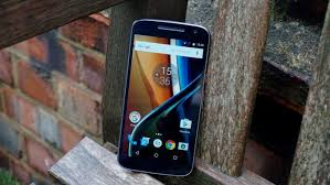 Moto G4 2016 review e of the best bud smartphones of 2017