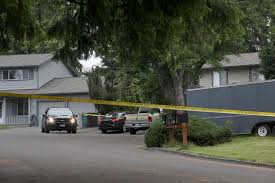100 Residence 12 Kirkland Police Locate Person Of Interest In Homicide