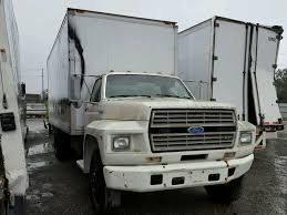 Salvaged FORD F600 Heavy Duty Trucks For Auction - AutoBidMaster Semi Trucks Accsories For Sale Commercial Truck Auctions Online Used Car Marketplace Startup Beepi Launches Auction Service Spring Machinery March 24 2017 Holdrege Nebraska 247 Cheap All Ldon Breakdown Recovery Tow Someone Is Auctioning Off A 1942 Wwii Army Turned Camper Online Only Auction Tools Trailers Lawn Mower More Ritchie Bros Orlando Offers To Global Buyers 2004 Chevy Silverado K1500 4 Wheel Drive Uc Heavytruck Fort Wayne In Heavy Equipment Outlook February Goodyear Auction 11 Scale Lego Truck Charity Weernstartrkauction Dealers Australia