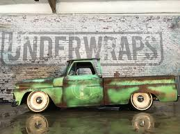 Wrap Like A King Winners Kings Of Leon Pickup Truck Lyrics Youtube Of The Collection Box Amazoncom Music Elegant 20 Images Sales New Cars And Trucks Wallpaper The Year Walkaround 2016 Chevrolet Colorado Z71 Mullen Fabworks 753 Photos Productservice Tidal Listen To Come Around Sundown On Trend Day Four Photo Image Gallery Wants Singer Caleb Foowill Go Rehab For Midsize On Rise Jared From Marries Girlfriend Model Martha By Cd Oct2010 Rca Ebay