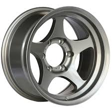 16″ FN Wheels Five Star – Set Of Four Wheels | FN Wheels Store Amazoncom American Racing Custom Wheels Ar172 Baja Polished Wheel Helo He835 Gloss Black Machined 17x86x55 2857516 33 Tires On A Stock Toyota Tacoma Youtube Upgraded Tire Package Dodge Dakota Part 1 Chevrolet Silverado 1500 Questions 4wd Z71 Wheel Size Cargurus Uerstanding Load Ratings New Procomp 16in Wheels And Bakflip G2 World Leading The Waybron Streets Trailsbris Fuel Offroad Gear Off Road Rack
