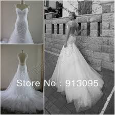 Ideal Backless Wedding Dresses For Sale 60 Your Davids Bridal With