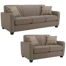 Crypton Super Fabric Sofa by I Want This Couch Crypton Fabric Is Super Stain Resistant And