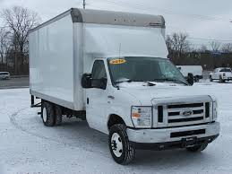 Commercial Trucks And Vans For Sale | Key Truck Sales Delaware, Ohio Duracube Max Cargo Van Dejana Truck Utility Equipment Two Door Mini Mover Trucks Available For Moving Large From Used Inventory Sales In Denver Wheat Ridge Miller Custom Glass Box Experiential Marketing Event Lime Media 2019 New Isuzu Ftr 26ft With Lift Gate At Industrial 2005 Ford E350 Super Duty Cutaway 10ft Supreme 54l Isuzu For Sale N Trailer Magazine U Haul Video Review 10 Rental Rent Pods Storage Youtube Heres What Happened When I Drove 900 Miles In A Fullyloaded Uhaul Hd Video 2008 Gmc Savana G3500 16 Ft Box Van For Sale See Www Google Employee Lives Truck The Parking Lot Business Insider