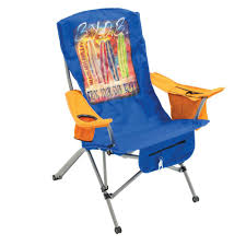 Margaritaville Teal And Orange Bring Your Own Board Tension Aluminum Lawn  Chair Charles Bentley Folding Fsc Eucalyptus Wooden Deck Chair Orange Portal Eddy Camping Chair Slounger With Head Cushion Adjustable Backrest Max 100kg Outdoor Fniture Chairs Chairs 2 Metal Folding Garden In Orange Studio Bistro Lifetime Spandex Covers Stretch Lycra Folding Chair Bright Orange Minimal Collection 001363 Ikea Nisse Kijaro Victoria Desert Dual Lock Superlight Breathable Backrest Portable 1960s Retro Peter Max Style Flower Power Vinyl Set Of Flash Fniture Ty1262orgg Details About Balcony Patio Garden Table