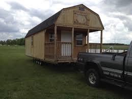 custom built barns sheds storage barns mini barns outdoor