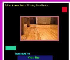 Golden Arowana Vinyl Flooring by St James Collection Laminate Flooring Installation Instructions