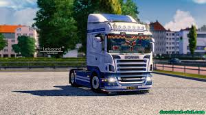 Scania R 2008 New Light + Accessories Interior » Download ETS 2 Mods ... Best Price Alinum Housing 288w 44inch 4wd Led Light Bar 4x4 Off Hightech Truck Lighting Rigid Industries Adapt Bar Recoil Gallery Dark Threat Fabrication Metal Eeering Rock Lights Westin 0980015 Titan Equipment And Accsories Car Chromium Rear Tail Lamp Cover Trim Guards Auto Trucklite 60 Series 26 Diode Red Oval Led Stopturntail All Ride 24v 2 White Truck Light Grill Decoration Sharman Multicom Truxedo Blight System For Beds Hardwired For V 12 Mod American Simulator Mod Ats Blazer Ew3619 Baja 5 High Performance Halogen Pack Of Flash Beacon Strobe Emergency Universal Quartz Offroad Kit Princess