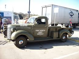 100 Craigslist Monroe La Trucks Old Chevy 2019 2020 New Car Release Date