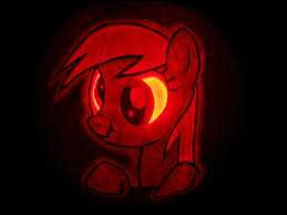 Princess Pumpkin Carving Patterns Printable by 8k Brony Pumpkin Carving Contest Mylittlepony