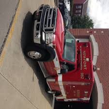 More About The Newport Fire EMS Fire Truck Bed Toddler Monster Beds For Engine Step Buggy Station Bunk Firetruck Price Plans Two Wooden Thing With Mattress Realtree Set L Shaped Kids Bath And Wning Toddlers Guard Argos Duvet Rails Slide Twin Silver Fascating Side Table Light Image Woodworking Plan By Plans4wood In 2018 Truckbeds 15 Free Diy Loft For And Adults Child Bearing Hips The High Sleeper Cabin Bunks Kent Fire Casen Alex Pinterest Beds
