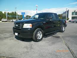 Used 2007 Ford F-150 For Sale | Dalton GA New Used Cars Trucks Suvs Ford Dealer Duluth Scrap Stock Photos Images Alamy Welcome To Of Dalton Your Dealership Time 2 Shine Car Show Ga Mudzilla Truck With More Trucks Time2shine Bike 2017 Ga Over View 710 Corey Pl 30721 Trulia 2014 Toyota Tacoma Prerunner V6 For Sale In Chattanooga Tn 2016 Nissan Frontier Best 1999 Ranger 4x4 For Sale Ringgold Georgia 2018 And On Cmialucktradercom 2008 Gmc Sierra 1500