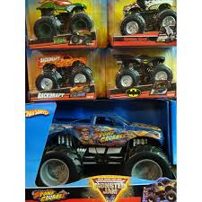 Monster Mutt Dalmation Toys: Buy Online From Fishpond.com.au Monster Trucks Wintertionals Roll Into Salisbury Harrisburg Backdraft Wheelie Contest 31216 730pm Aftershock Truck Home Facebook Thomas The Tank Engine Likes Jam 124 Best Hot Wheels With Recrushable Car Xtreme Sports Inc Image 48slymsterjamthompsonbolingarena2016 88slymsterjamthompsonbolingarena2016 Backdraft Truck Hot Wheels Monster Jam Firetruck Fire Jeremy Slifo Jan 16 2010 Detroit Michigan Us January Trucks Are Anything But Dainty Eertainment 164