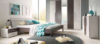 chambre chene blanchi meubles chambre adulte ambiances chambre adulte chambre à