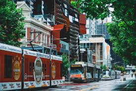 100 Victorian Property Property Confidence Levels Skyrocket Integrity Finance