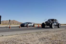 Video: Supercharged Lamborghini Vs Ultra4 Truck Drag Race 2019 Lamborghini Truck Lovely 2018 Honda Ridgeline Overview Cargurus Lamborghini Truck Related Imagesstart 0 Weili Automotive Network Gta San Andreas Monster Offroad Youtube Huracan Pickup Rendered As A V10 Nod To The Lambo Truck Lm002 Review Aventador Lp7004 For 4 861993 Luxury Suv Automobile Magazine Justin Bieber On Tow At Impound Yard Stock Urus Reviews Price Photos And Specs Beautiful Jaguar Xe Fresh 18 Confirms Italybuilt For