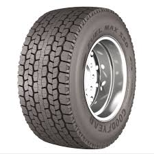 Goodyear-Fuel-Max-SSD-wide-base-tire-image - Truck News Sailun Commercial Truck Tires S825 Mixed Service Wide Base Goodyear Goodyears G741 Msd Truck Tire Boasts A Wide Footprint Jacked Up Chevy 4x4 Mudder Mud Tires Insane Stance Like A 1999 Chevy Suburban Tire And Brake Upgrade Trailer Parts Unlimited Offers Variety Of For Cars Trucks And Suvs Falken 19992018 F250 F350 Wheels K1500 Lowered 46 Drop With 275 Tires Gmt400 The Ultimate Chelsea Company Teams Up With Cooper Europe To Exhibit At Biggest Wo Lift W Stock Wheels For Xlt Screw Ford F150 Choosing Ram 3500 Dually Youtube