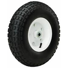 Pair 2 10 In Haul Master Pneumatic Tire Wheel | EBay ... Tireswheels 4 New P2657017 Cooper Discover At3 70r R17 Tires 29142719663 Ebay Truck Tires On Ebay 5 Overthetop Rides August 2015 Edition Drivgline Buy And Wheels Online Tirebuyercom Magideal Upgrade Climbing Monster Bigfoot Car Tyre 1 10 Ford Ranger Cabriolet Shows Up On Aoevolution Tires For Sale Ebay Active Sale Rc Superstore Stores 26570r195 Rt600 All Position Tire 16 Pr Double Coin Hummer Wheel Pvc Insert Best Jeeps For Right Now 4waam