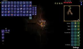 Crystal Heart Lamp Terraria by Steam Community Guide Terraria A Guide Starting With Pre