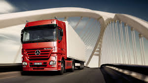 Mercedes Truck - WallDevil Man Truck Wallpaper 8654 Wallpaperesque Best Android Apps On Google Play Art Wallpapers 4k High Quality Download Free Freightliner Hd Desktop For Ultra Tv Wide Coca Cola Christmas Wallpaper Collection 77 2560x1920px Pictures Of 25 14549759 Destroyed Phone Wallpaper8884 Kenworth Browse Truck Wallpapers Wallpaperup