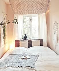 himmelbett selber machen schlafzimmer in eine wohlfühloase
