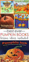 Largest Pumpkin Ever Grown 2015 by Must Read Pumpkin Picture Books For Kids Written Reality
