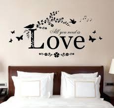 Wall Decoration Artwork Art For Kitchen Walls Uk Decor Bedroom Best Ideas