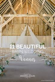 11 Beautiful Barn Wedding Venues | CHWV | Trouwen | Pinterest ... Milling Barn Wedding Photographer Hertfordshire 122 Best Jewish Wedding Ideas Images On Pinterest 267 Chwv Barns Essex Venue Anne Of Cleves 11 Beautiful Venues Trouwen The Tithe In Kent A Girl Can Dream 40 Venue 2 Photos Near Throcking St Alban Suite Sopwell House Rustic At Barn Great Traditional Setting For Your Civil Ceremony Essendon