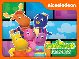 Amazon.com: The Backyardigans Season 2: Backyardigans: Amazon ... The Backyardigans Mission To Mars Ep21 Youtube Official Raccoons In The Backyard Again Ladybirdn In Backyard A Geek Daddy Enjoying Last Day Of Summer Having Some Prime 475 Best Nature Acvities Images On Pinterest Acvities Pictures Nick Jr Birthday Club Games Resource Exterior Home Renovations Oakland Wayne Butler Nj Marcellos This California Was Designed For Inoutdoor Entertaing Encountering Dumplings Beer And A Dragon Slovenia Ljubljana Need Laugh H Rose Cartoons Taming Under New Management
