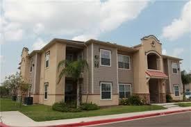 2500 Jasmine Ave McAllen TX Home for Rent realtor