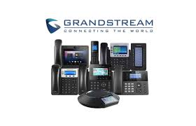Grandstream IP Phones Review - TechGeek365 Cisco Spa525g2 5line Voip Phone Siemens Gigaset A510ip Twin Cordless Ligo Amazoncom Ooma Office Small Business System Which Whichvoip Twitter Dx800a Multiline Isdn Landline C620 Ip Voip Phones Order Online With Quad Basic Review This Voipbased Phone System Makes Small How To Find The Best Reviews Top10voiplist Onsip Paging Nettalk 8573923009 Duo Wifi And Device