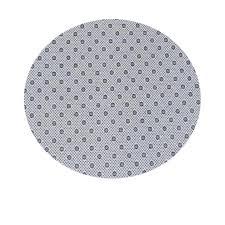 perlen sitzkissen honda varadero 125 xl 1000 v tourtecs bead