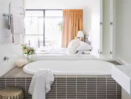 how to create a well designed bedroom master suite grand