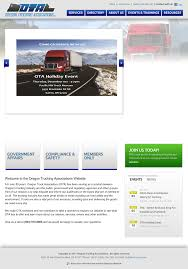 100 Oregon Online Trucking Ortrucking Competitors Revenue And Employees Owler Company Profile