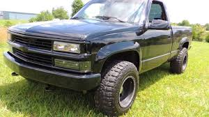 1990 Chevy Trucks 1990 Chevrolet 454 Ss For Sale 75841 Mcg Ck 1500 Questions It Would Be Teresting How Many Chevy Walk Around Open Couts Youtube C10 Trucks By Year Attractive Truck Autostrach S10 Wikipedia The Free Encyclopedia Small Pickups For Sale Chevrolet Only 134k Miles Stk 11798w Custom Chevy C1500 Silverado Pinterest Classic Silverado Best Image Gallery 1422 Share And Download Rare Low Mile 2wd Short Bed Sport Truck News Reviews Msrp Ratings With Near Reedsville Wisconsin 454ss With Only 2133 Original Miles Steemit
