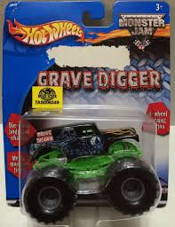 TAS032319) - Mattel Hot Wheels Grave Digger Die-Cast Monster Truck ... Batman Truck Wikipedia Advance Auto Parts Monster Jam Returns For More Eeroaring Monster Truck Pictures Free Printables And Acvities For Kids Simmonsters Stunt 3d Hd Android Gameplay Offroad Games Full 2005 Hot Wheels 2 Nitemare Express Jam 164 Retired Midsouth Muffler Automotive Trucks Wiki Fandom Truck Maniac Collared By Rcmp The Police Insider Maniac Smasher Collector Stickers By Offroadstyles Online Games Youtube Can You Feel The Noise In Vancouver Crunchy Carpets World Finals 18 Powered