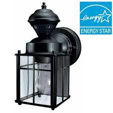 55 best outdoor lights images on lanterns exterior