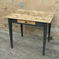 table de cuisine avec tiroir table cuisine avec tiroir zrnovnica info