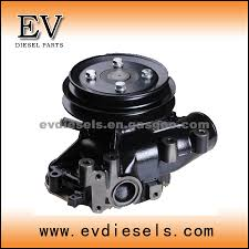 MITSUBISHI Truck Parts 8DC10 Water Pump, OEM Number 8DC10 ... For Mitsubishi Truck Fv415 Fv515 Engine 8dc9 8dc10 8dc11 Cylinder Fuso Super Great V 141 130x Ets 2 Mods Euro Price List Motors Philippines Cporation L200 Ute Car Wreckers Salvage Otoblitz Tv Pt Suryaputra Sarana Truck Center Mitsubishi Taranaki Dismantlers Parts Wrecking And Parts 6d22 6d22t Crankshaft Me999367 Oem Number 2000 4d343at3b Engine For Sale Ca 2003 Canter Fe639 Intercooled Turbo Japanese Fe160 Commercial Sales Service Fuso Trucks Isuzu Npr Nrr Busbee