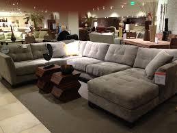 coastal living room sofa sets tags living sofa set living room
