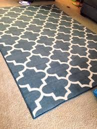 rugs good bathroom rugs indoor outdoor rug on grey rug target
