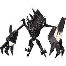 Carte Pokemon Electhor Dessinsite