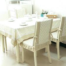 Pier One Dining Chair Covers Cover A Liked On Furniture Breathtaking Room Seat Only Ivory Color