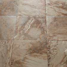 essence porcelain tile by mediterranea usa mediterranea