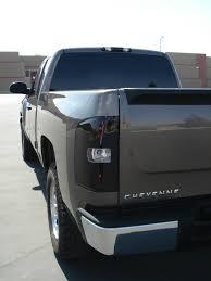 100 Cheyenne Trucks Silverado Mexico Tv Commercial 19992013 Silverado