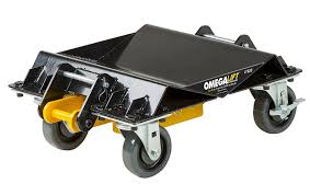 Amazon.com: Omega 47020 2000 Lb HD 3 In 1 Car Dolly Set, 1 Pack ... Truck Camper Dolly Lance 850 Youtube Propane Tank Lift Herculifts Lp Macon Mo Alaska Bound Getting Truck Camper Ready To Go Towdolly Rvsharecom Building A Camper Movable Storag 2009 Northstar 850sc Xb Expedition Portal Trailer Dolly New Blue Images Fakrubcom To Tow Or Not To Winnebagolife Towing Stock Photos Alamy Rvnet Open Roads Forum Campers Garage Cstruction Book Of In Us By Michael Assistrocom