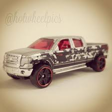 """2009 Ford F-150 - 2017 Hot Wheels """"Camouflage Truck Series ... Custom Automotive Packages Offroad 18x9 Kmc Xd Tires Desnation At Camo Firestone Freeimagesgallery 2017 Honda Pioneer 500 Phantom Camo With Wheels Youtube Texas Motworx Raptor Digital Truck Wrap Car City Gotta Get Them There Camo Wraps Muddin Monster Truck Tires And A Altree To The Max Hot Assorted Dwf39 Trucks Walmart Canada Xd811 Rs2 Rock Star Wheels In Vista By Liquid Carbon Shop Ontario Chevrolet Silverado 1500 Series Rockstar 2 Satin Get And W The Sema Bone Collector Armory Rims Black Rhino"""