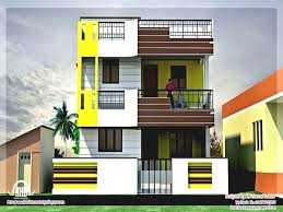 100 Modern House India Plans N Style Home Interior Design Unique New