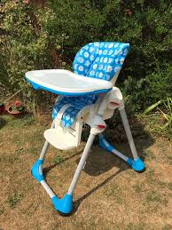 Chicco Polly 2 In 1 Highchair In CM2 Chelmsford For £25.00 For Sale ... Chicco Polly 2 In 1 High Chair Urban Home Designing Trends Uk Mia Bouncer Sea World From W H In Highchair Marine Monmartt Start Farm High Chair Baby For 2000 Sale In Price Pakistan Buy 2019 Peacefull Jungle At 2in1 Progress 4 Wheel Anthracite 8167835 Easy Romantic Online4baby Recall Azil Happyland Upto 14 Kg